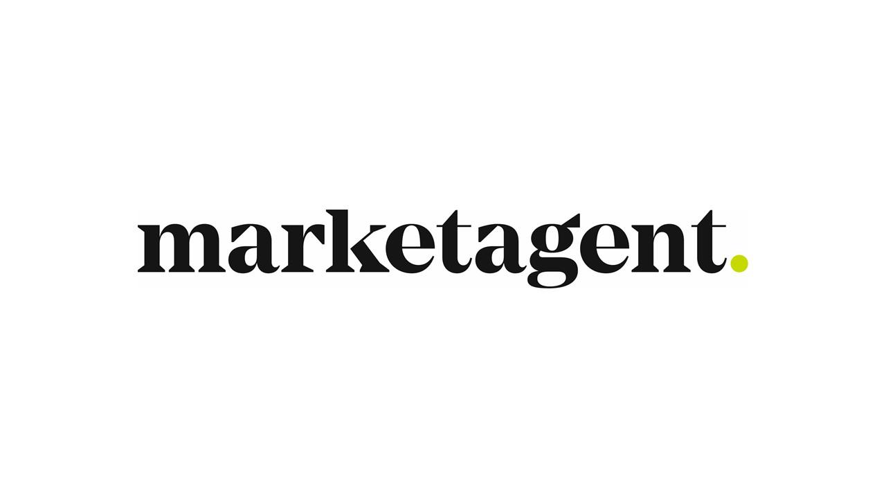 Marketagent.com Suisse