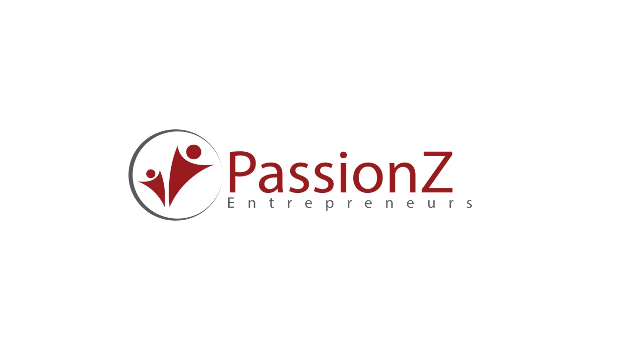 Passion Z