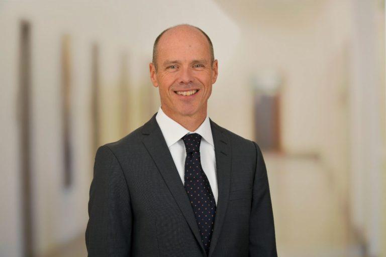 Entretien avec Thomas Gerber, responsable prévoyance chez AXA Suisse : « Passage de l'assurance complète à des solutions de prévoyance semi-autonomes.