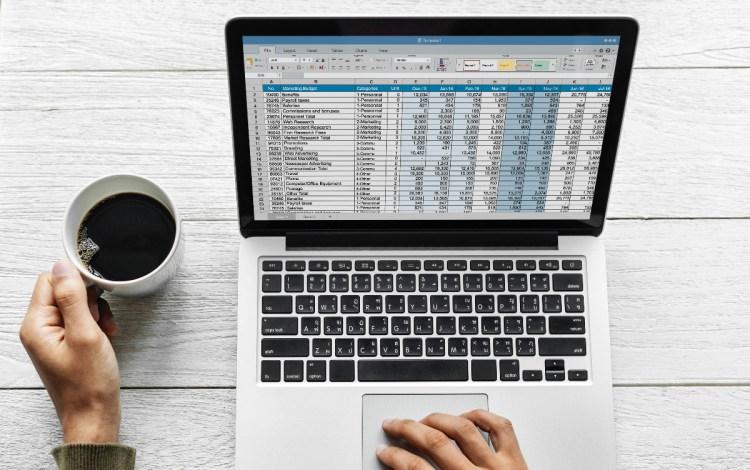 Comptabilité et services fiduciaires pour votre start-up – Notre partenaire, Findea, vient de lancer de nouveaux abonnements comptables innovants à un prix mensuel fixe