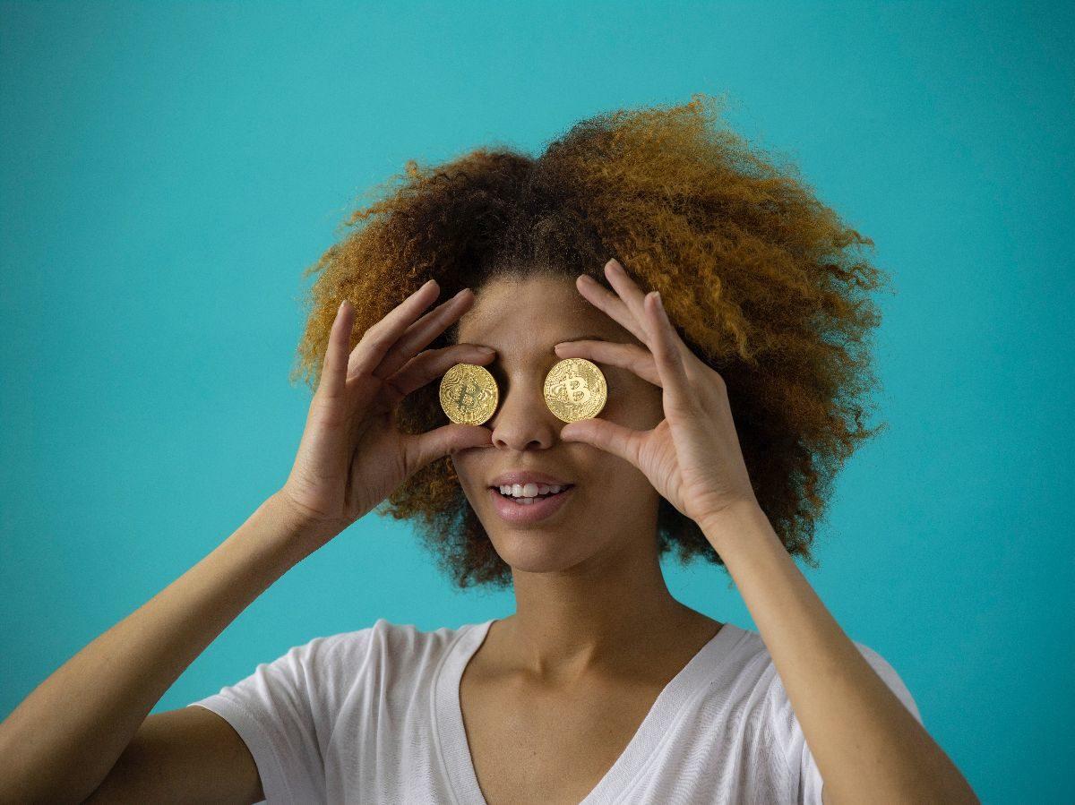 Imposition des monnaies cryptographiques : Commerce de monnaies cryptographiques