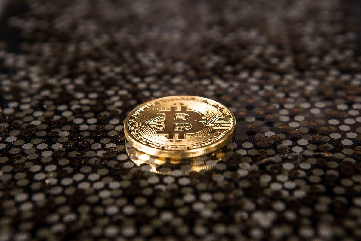 Monnaies cryptographiques et impôts – Partie 1 : Impôt sur la fortune