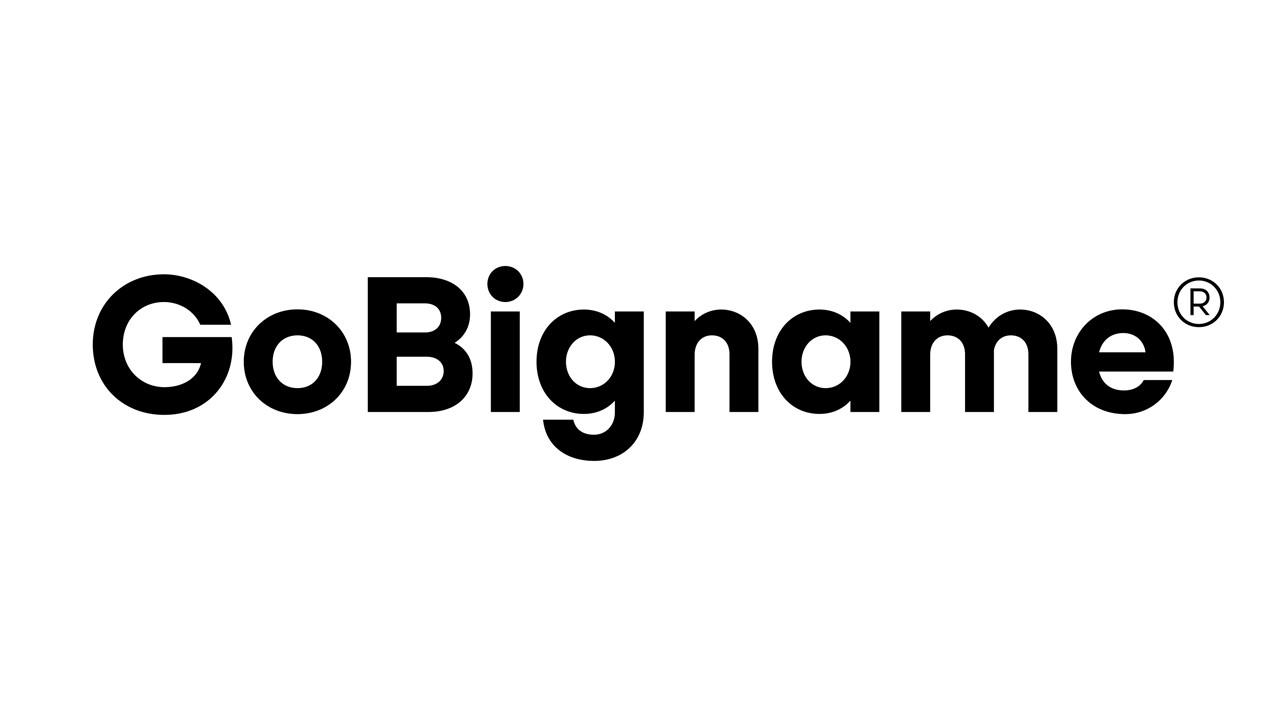 GoBigname