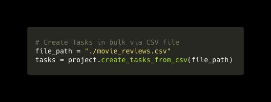 create-tasks-csv.png