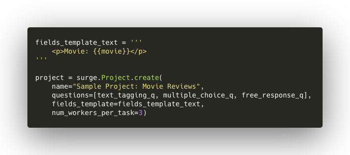 create-project-main.png