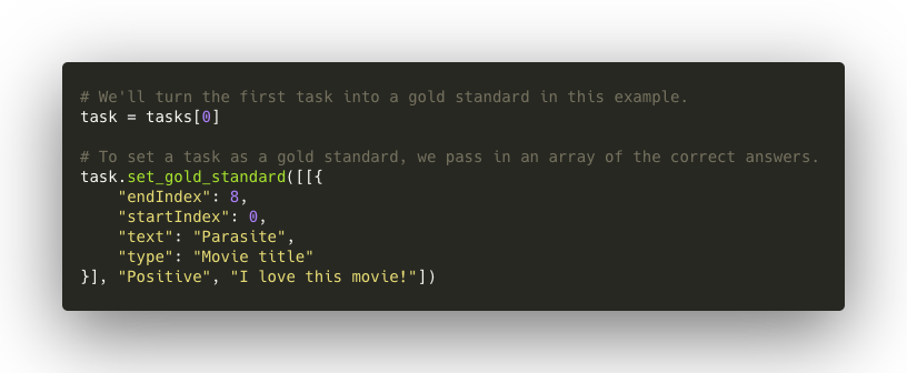 gold-standards.png