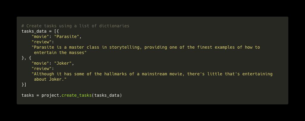 create-tasks.png
