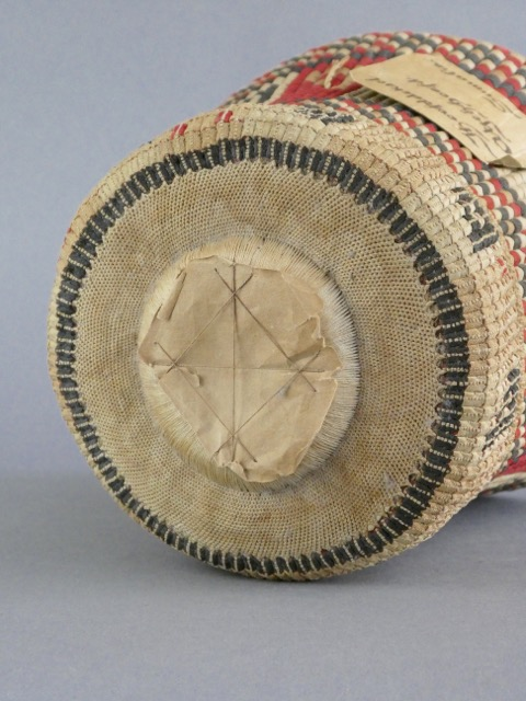 Aceh Hat