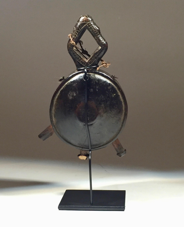 Ritual Bell