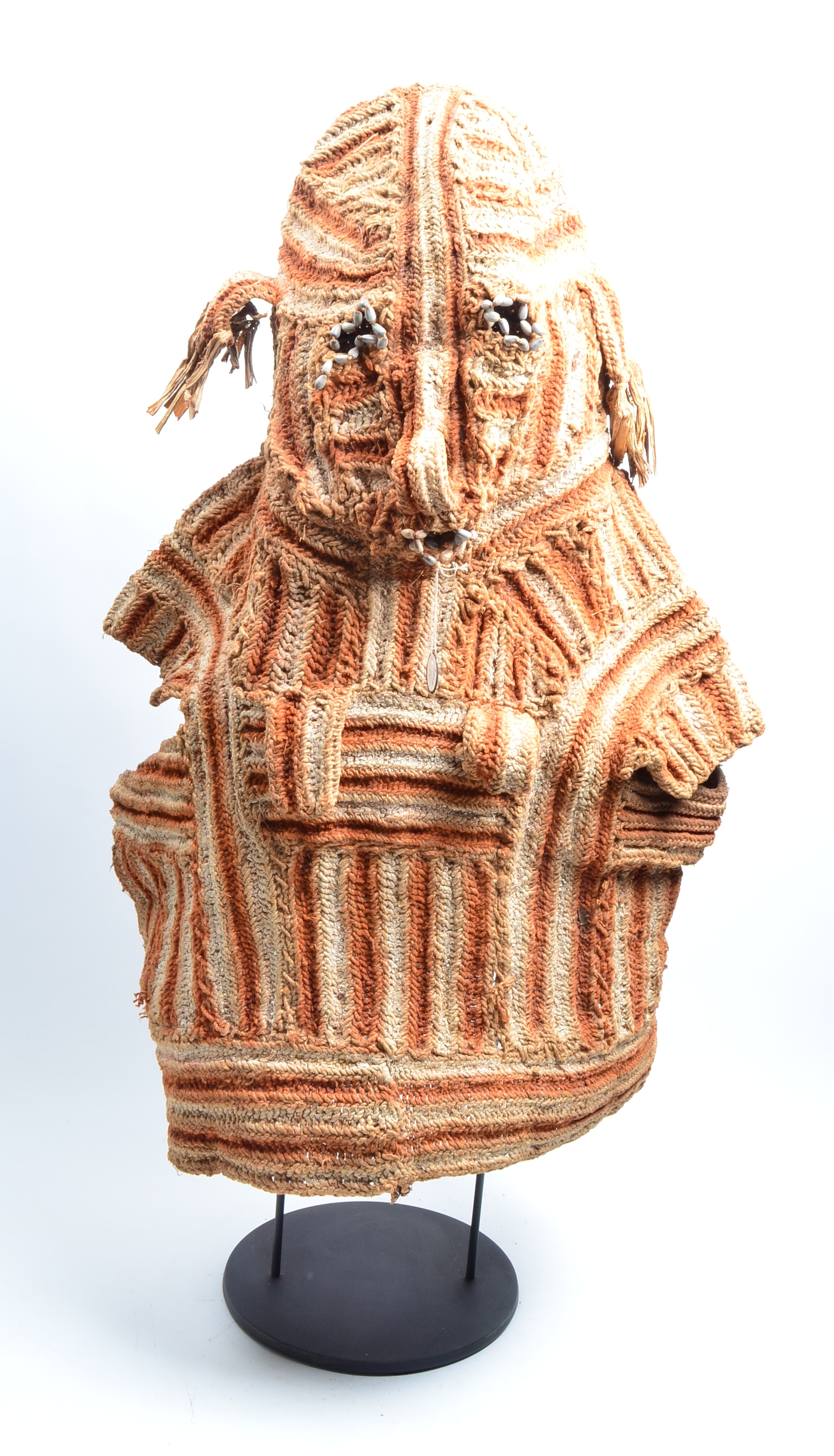 Jipae costume