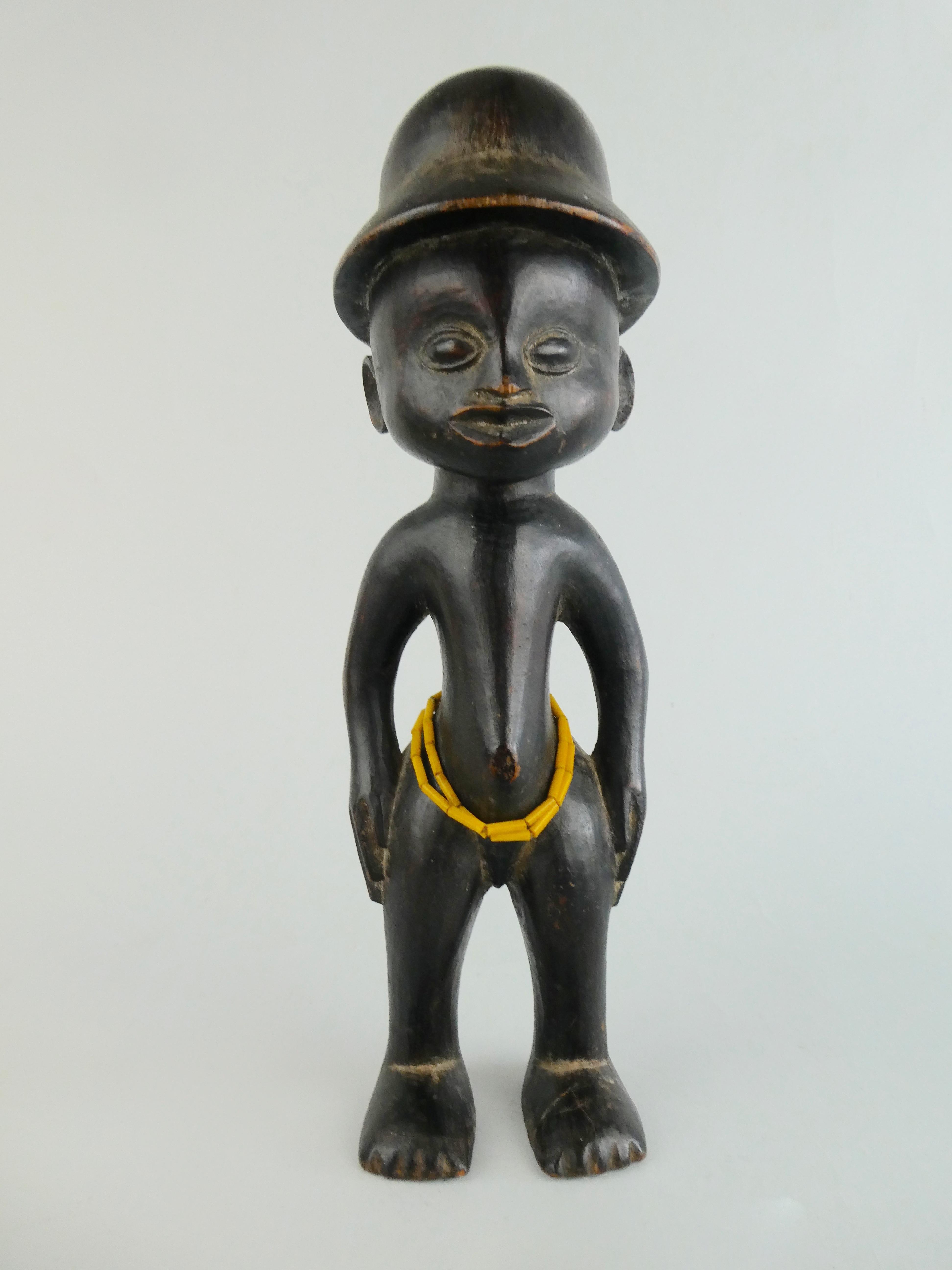 Senufo Colon Tugubele