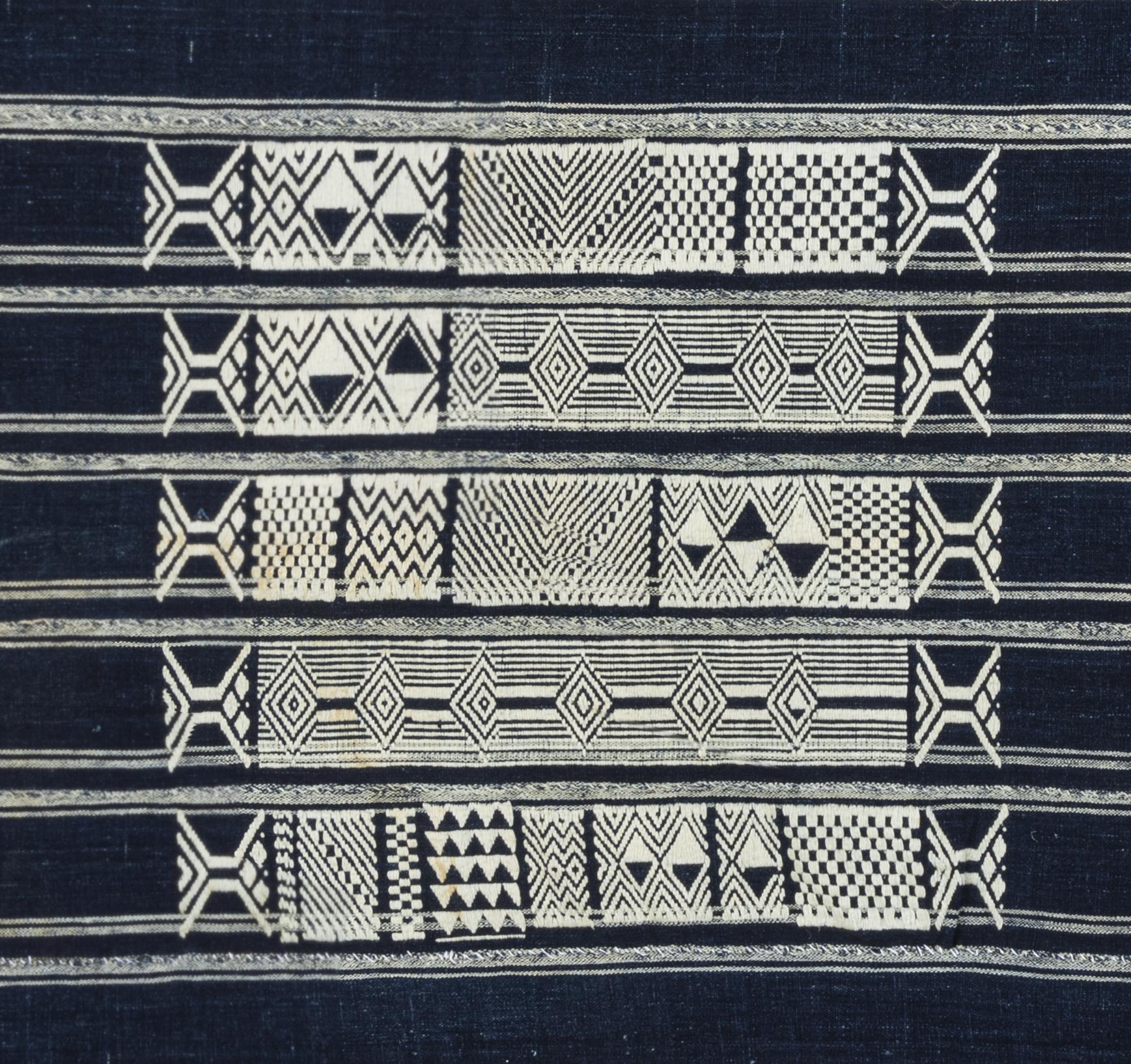 Guro Cloth