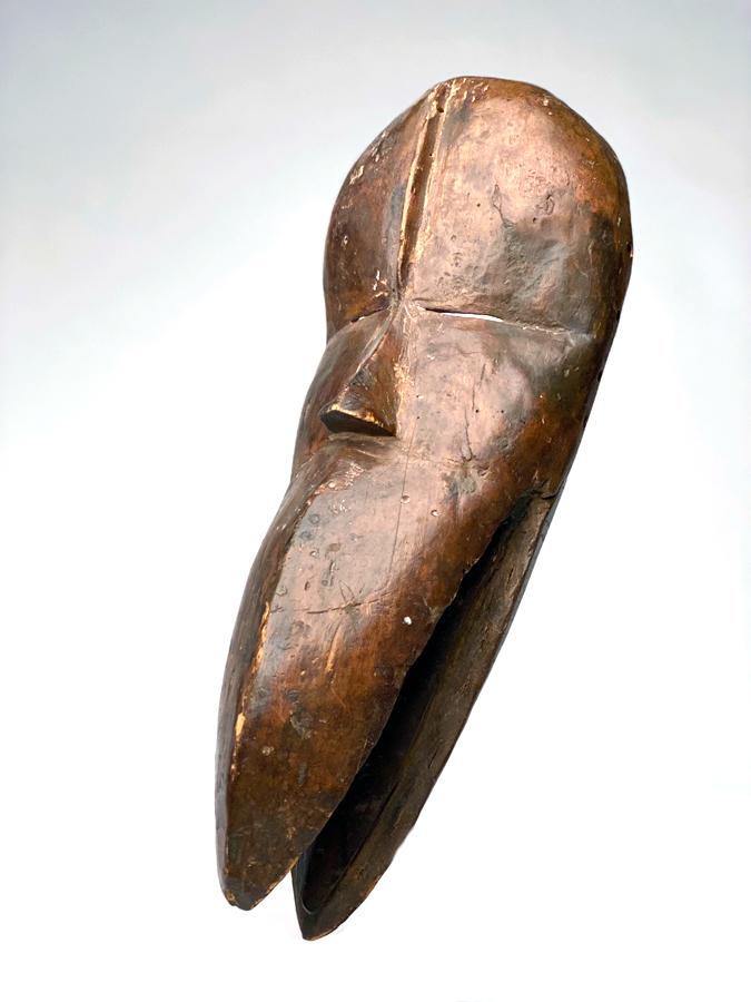 Bird Mask (Ge Gon)