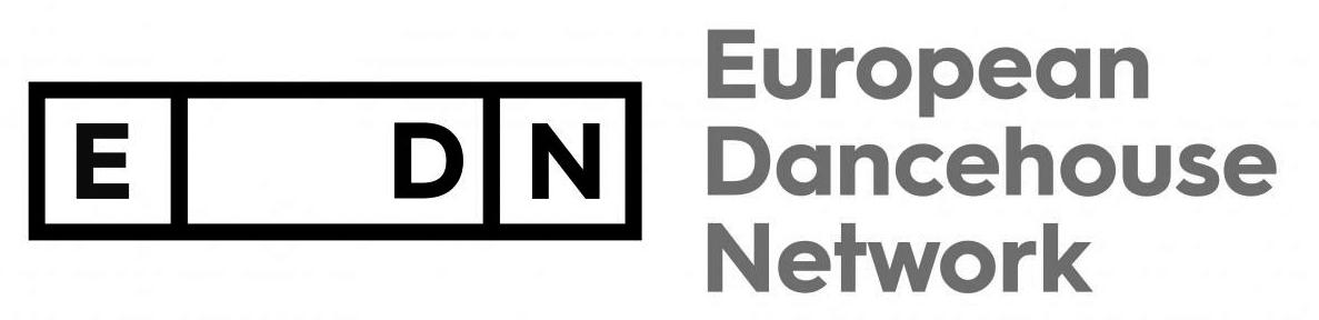 logo EDN European dancehouse Network