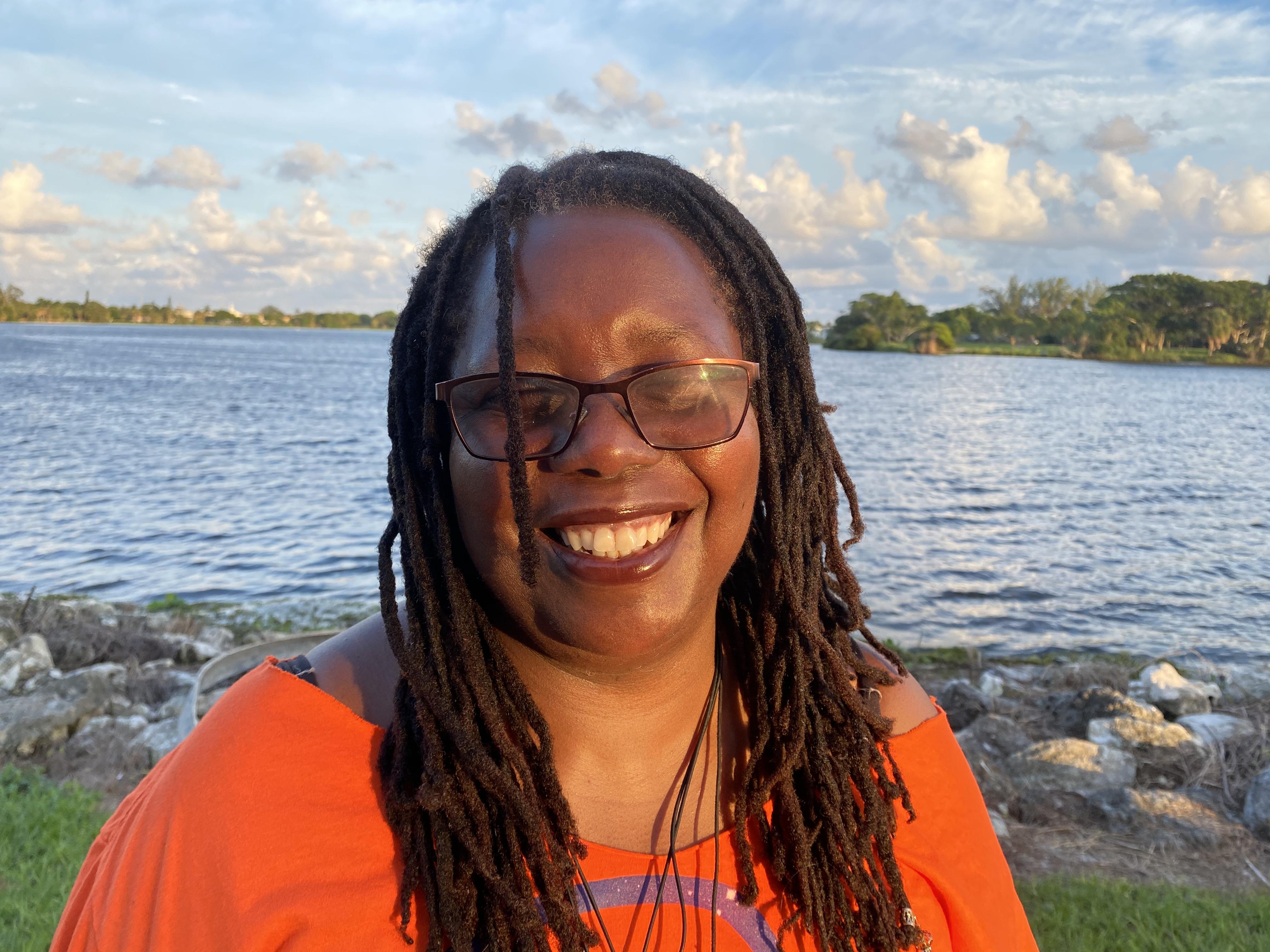 Glenda Springer
