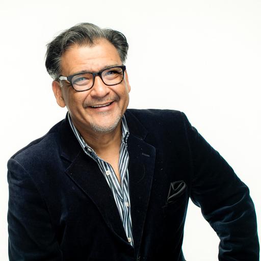 Paul Morillio