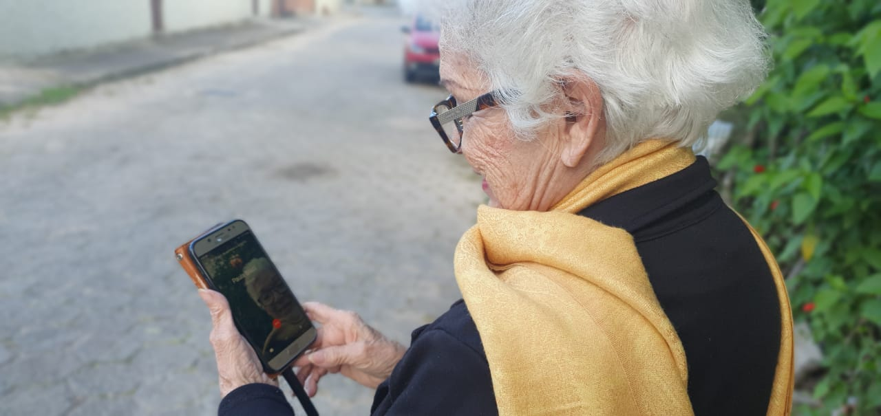 GetSetUp Partners with Michigan Department of Health and Human Services to Make Its Interactive Learning Platform Accessible to 2.5 Million Older Adults