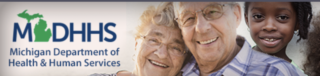 MDHHS partners with GetSetUp to help residents navigate online COVID-19 vaccine information; Dr. Joneigh Khaldun to provide overview for older adults Thursday