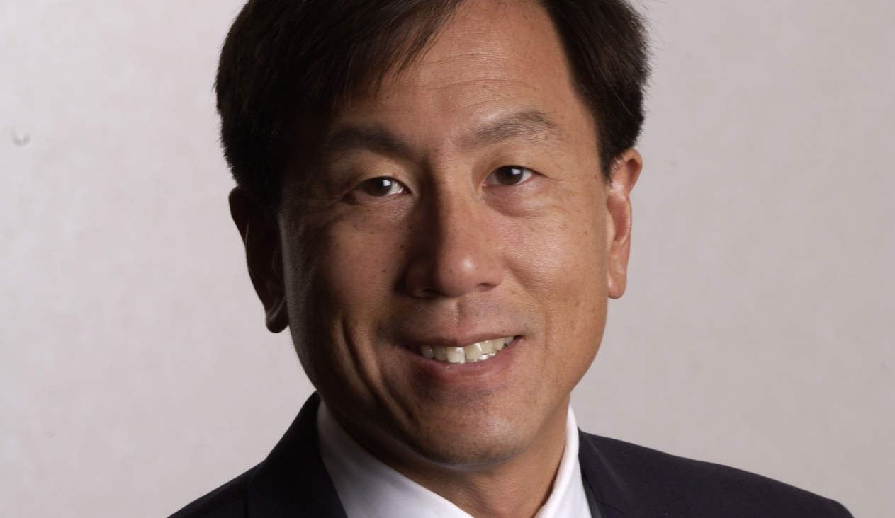 Learn About Artificial Intelligence with Guest Speaker Rowland Chen
