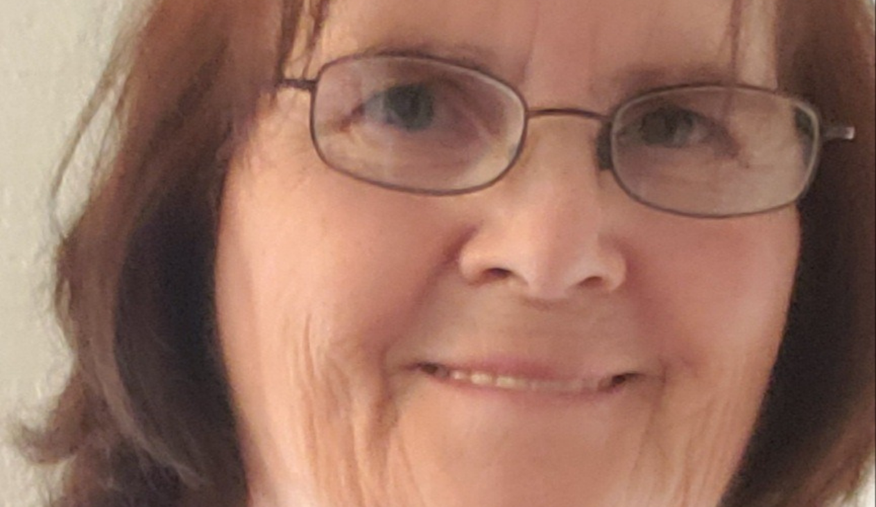 Kathleen Relearned Life At 62 After Losing Her Memory In A Stroke