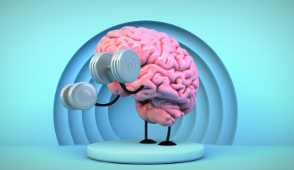 Exercising Your Brain is Just as Important as Physical Exercise for Healthy Aging