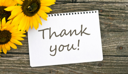 10 Tips To Grow Gratitude & Improve Your Gratitude Attitude