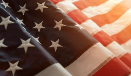 6 Ways To Show Your Appreciation to Veterans On Veterans Day