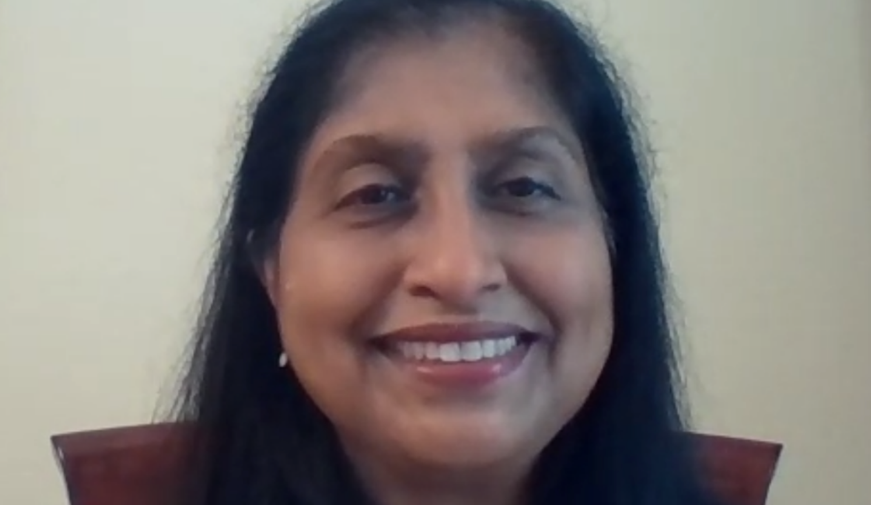 Learn how Shikha is Expanding her Social Circle through Online Learning