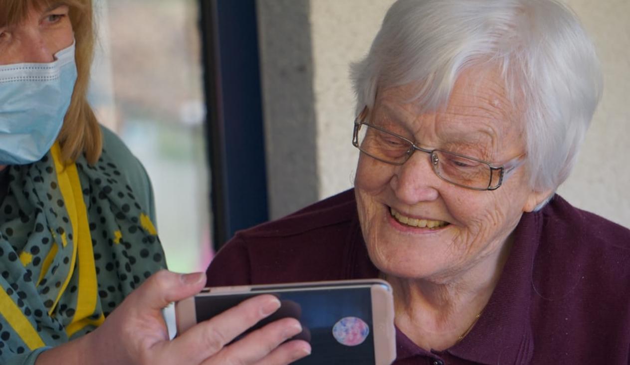 Debunking 5 Myths Around Aging
