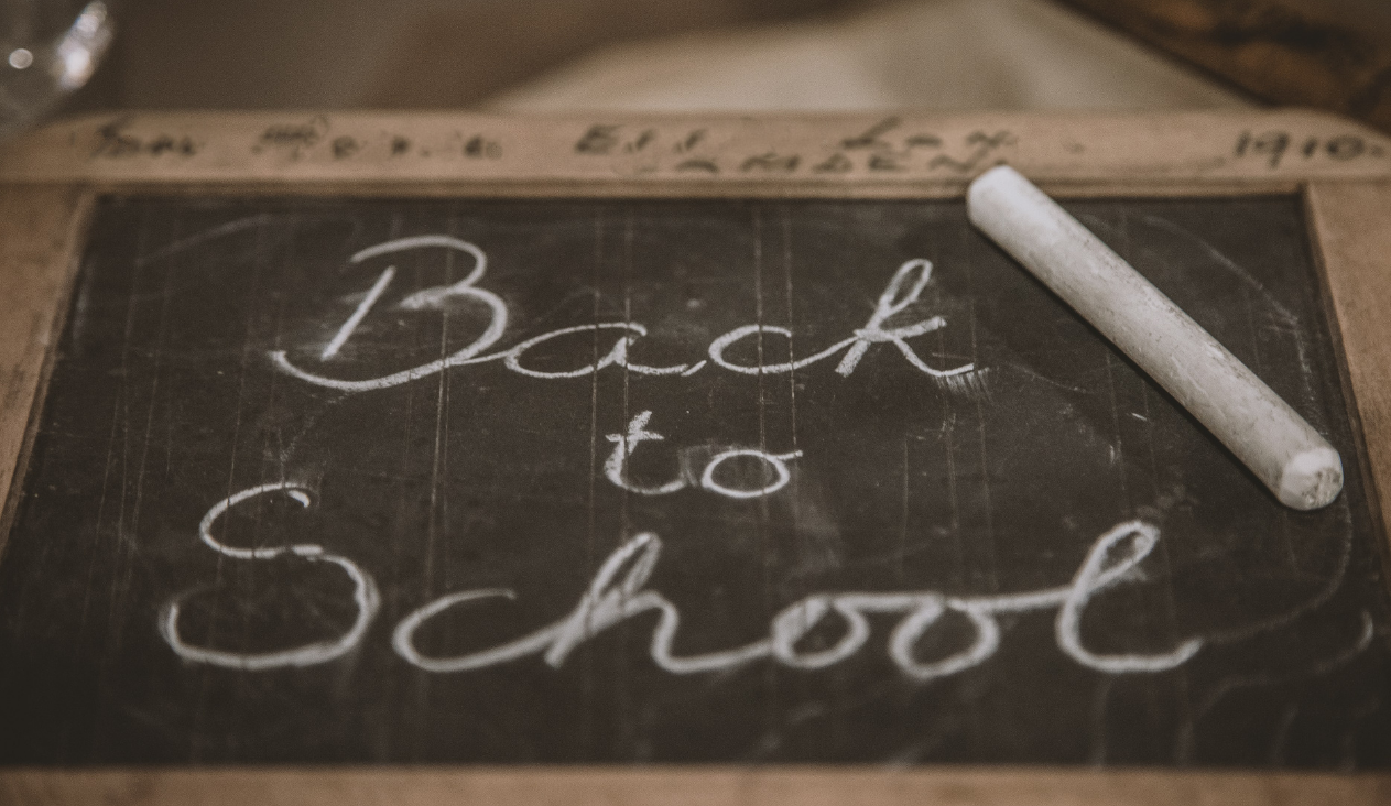 GetSetUp is here to Support Teachers in the Back to School Digital World
