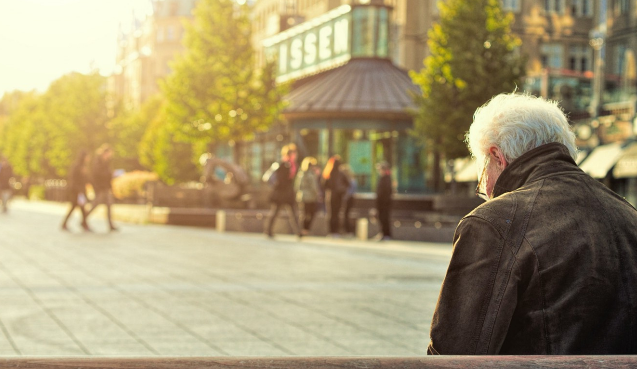 Take-Aways from the Social Isolation Impact Summit