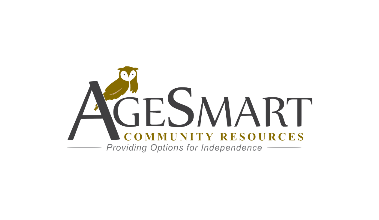 AgeSmart Now Offers a Customized GetSetup Learning Channel