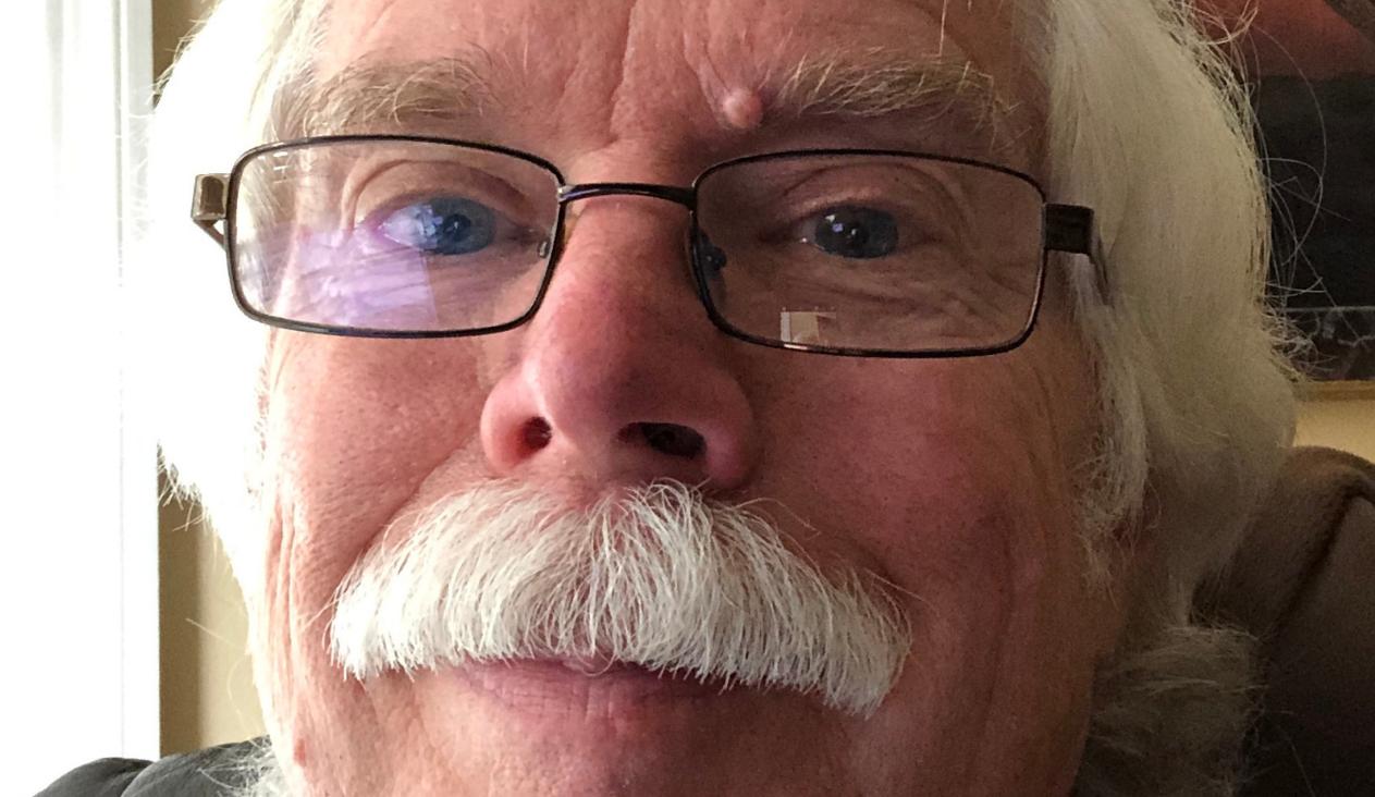 Teacher Appreciation Week—Spotlight on Wade