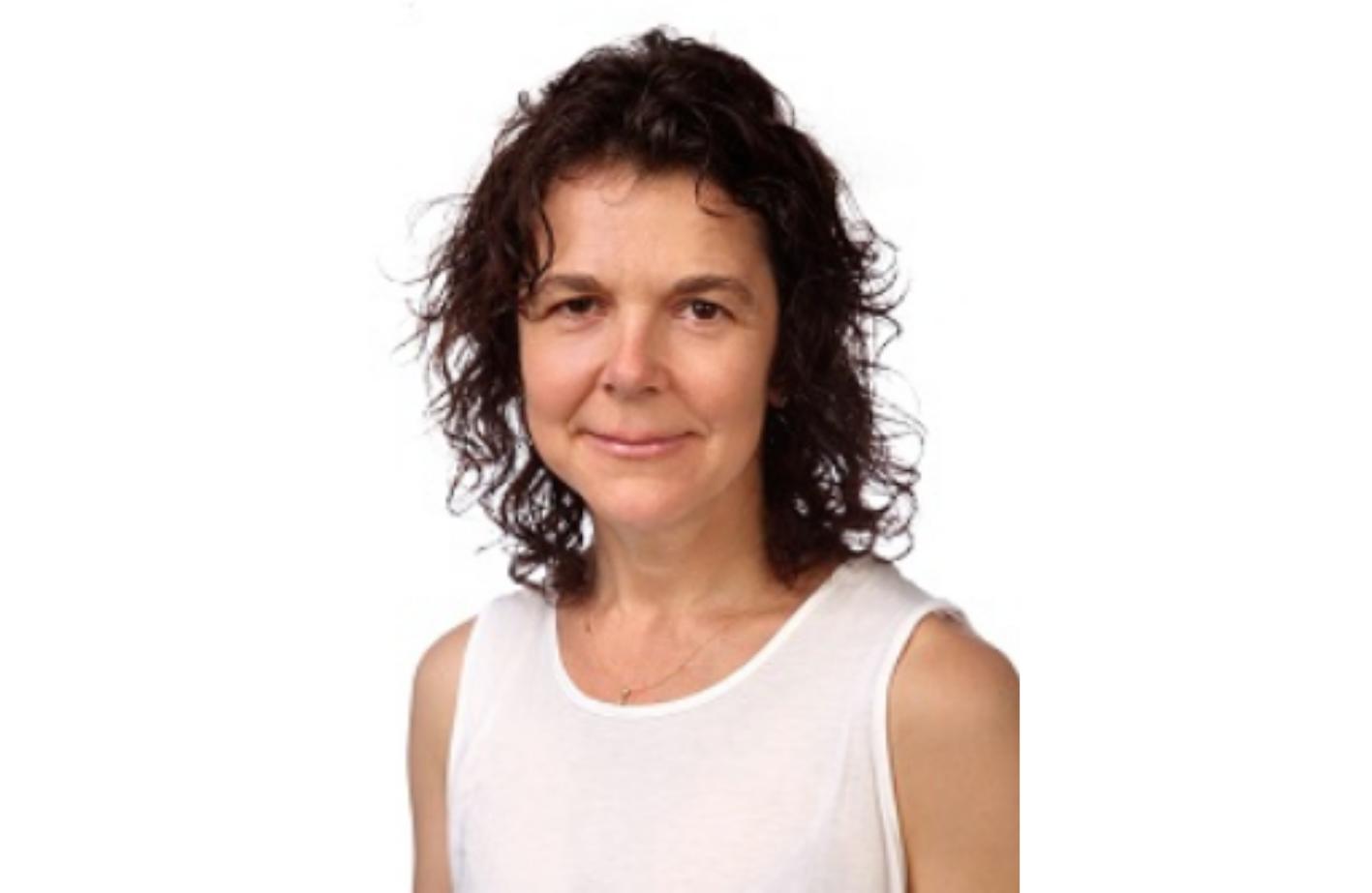 Spotlight on Australian Guide Natalie Wieneroider