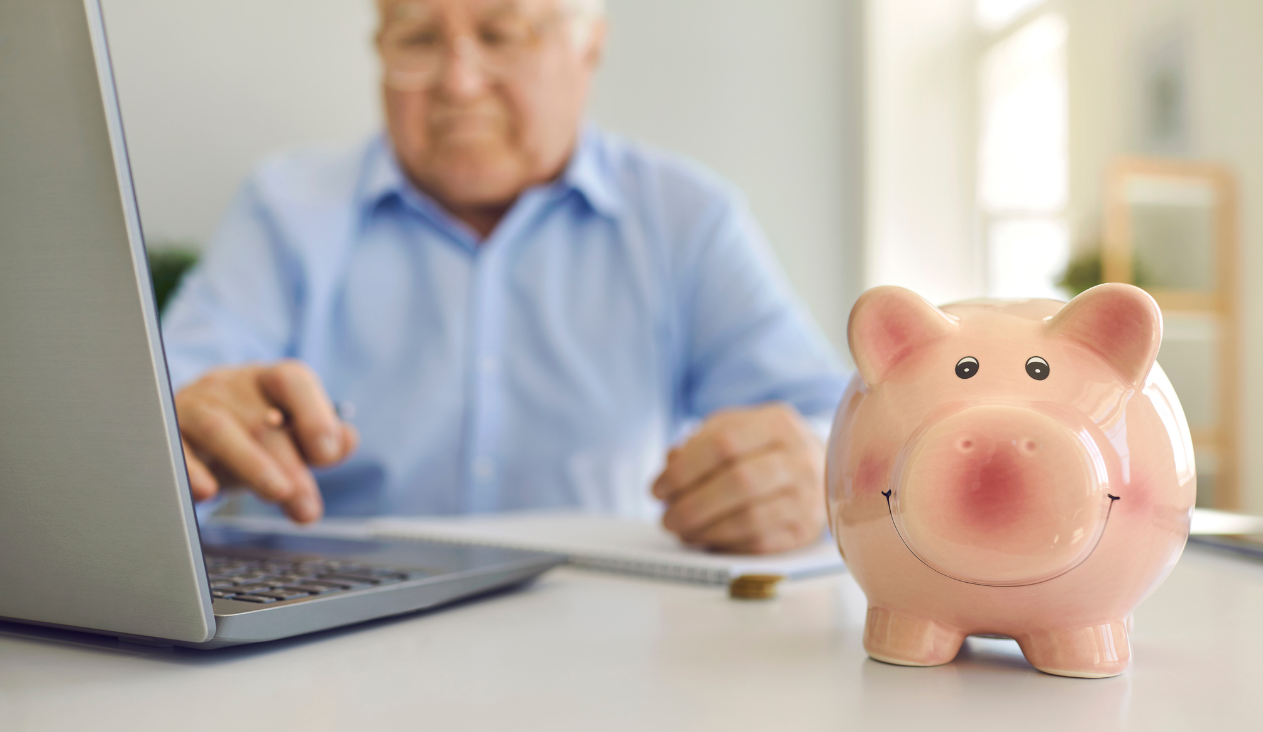 How to Live a Comfortable and Stress-Free Retirement