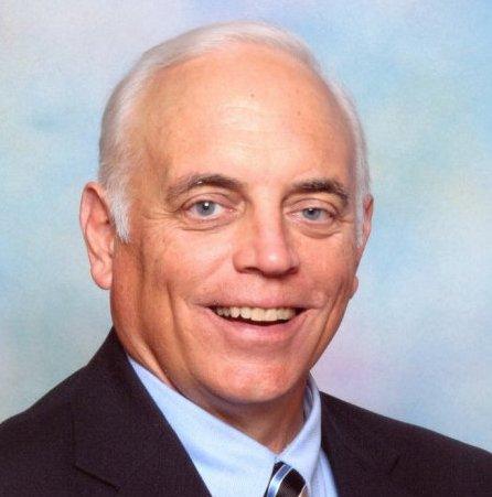 Dick Hewitt