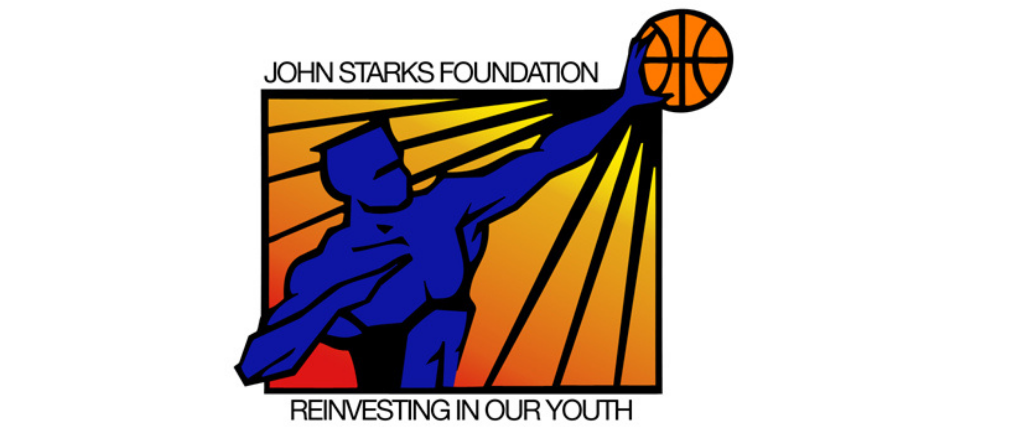 John Starks From Basketball Star To Leading Change In His Community
