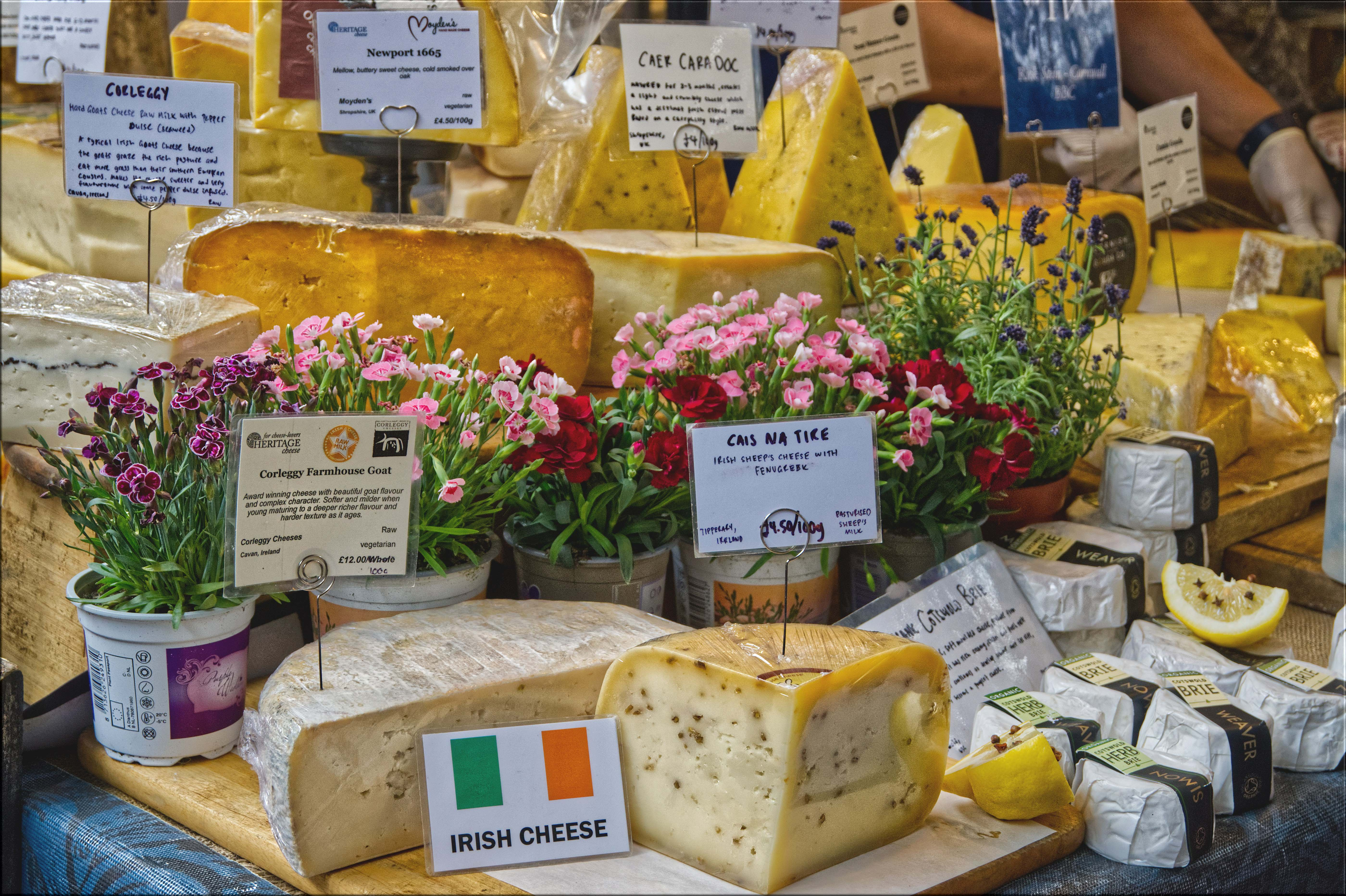 GetSetUp Photo Challenge: Week of July 23 - Wine/Cheese Photography