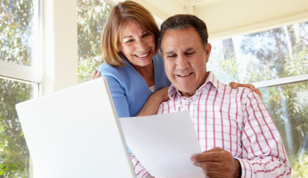 Case Study: Connecting Older Adults - GetSetUp Partners With South Florida Institute on Aging (SoFIA)