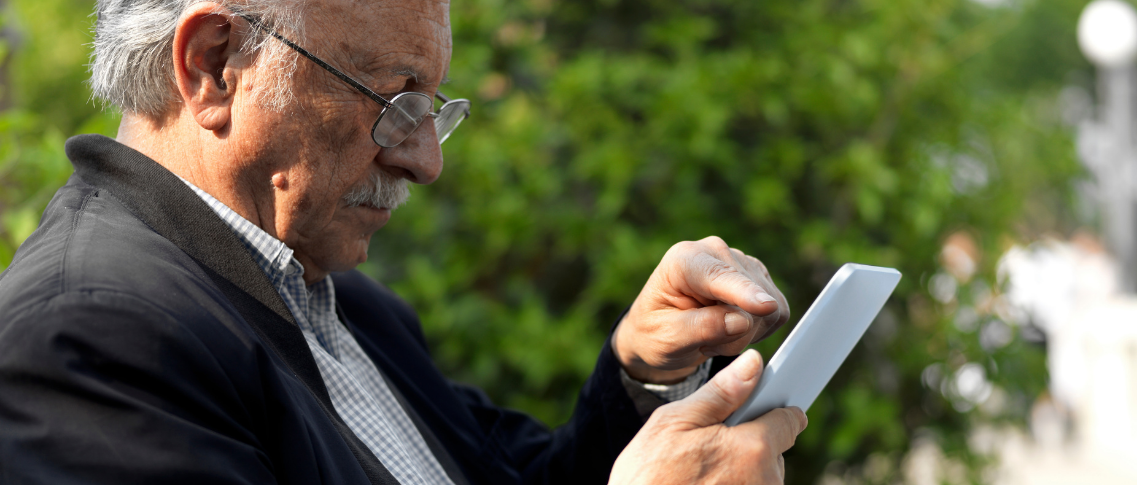 State of New York expands partnership with GetSetUp to offer a senior-specific social learning platform with online mental enrichment classes