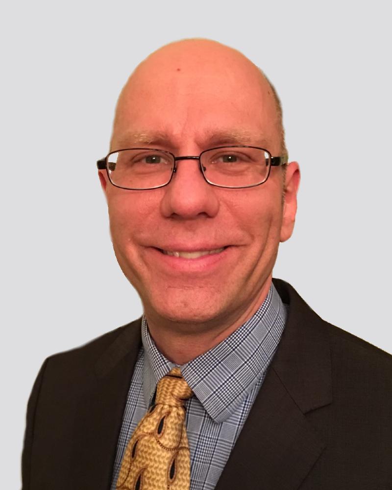 Peter-Bierfeldt-Profile
