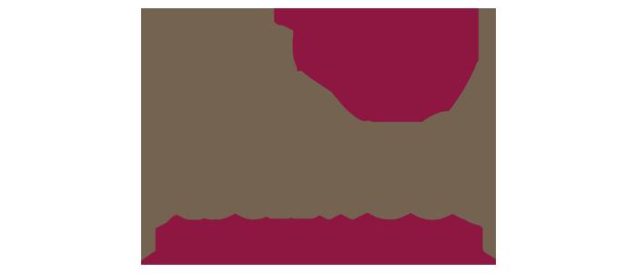 Rockwood at Whitworth