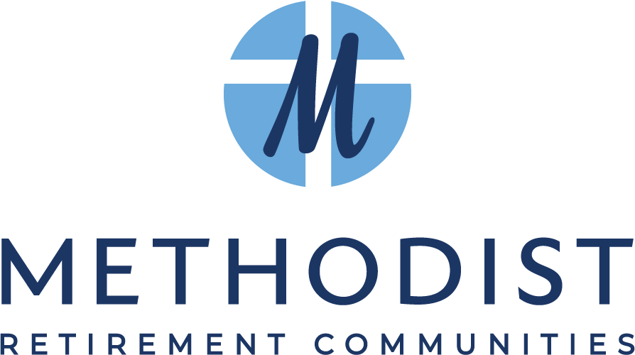 Methodist Retirement Communities