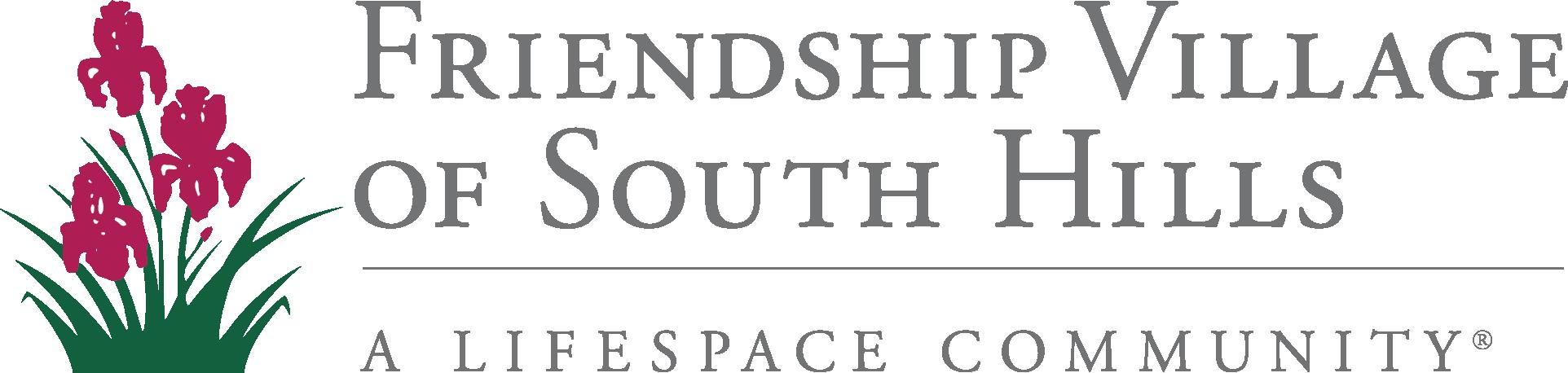 Friendship Village of South Hills