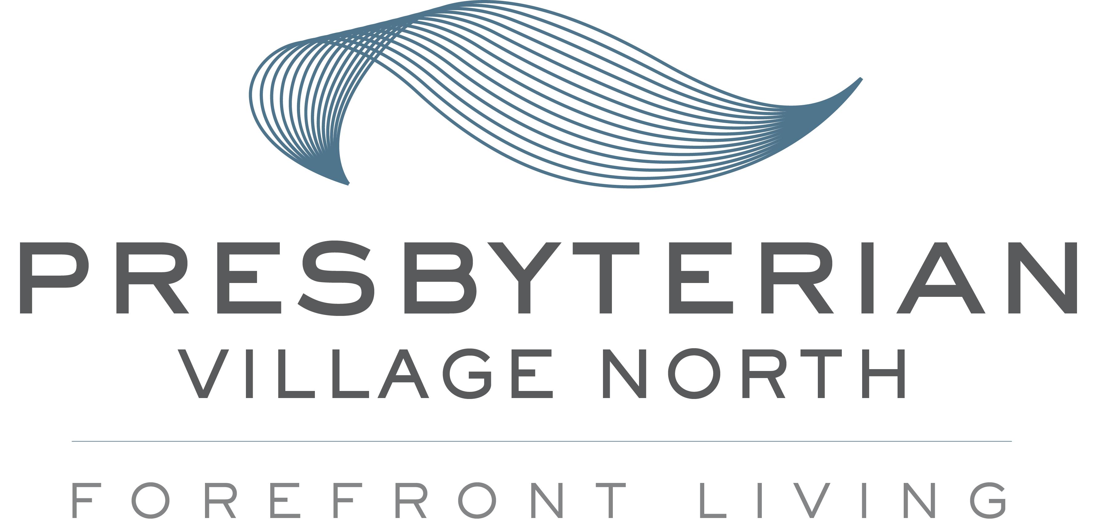 Presbyterian Village North