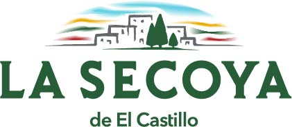La Secoya de El Castillo