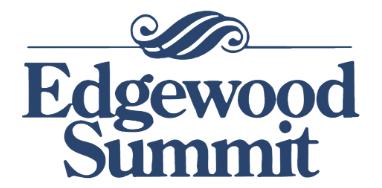 Edgewood Summit