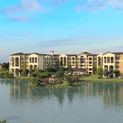 Legacy Pointe at UCF