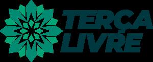 Logo do Terça Livre