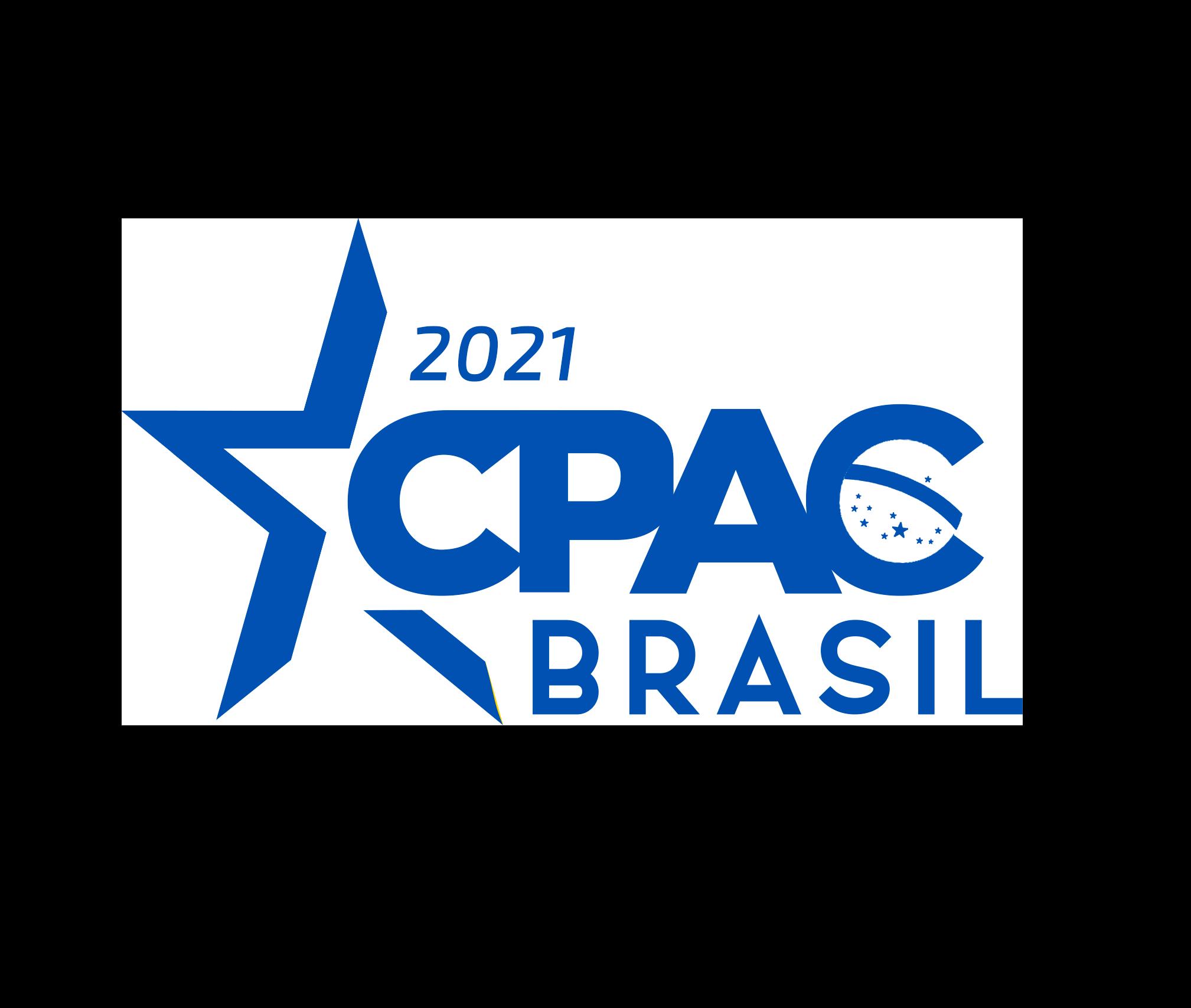 logo CPAC azul